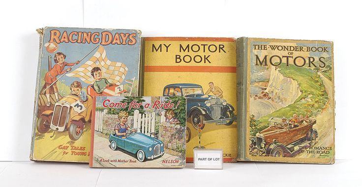 Gorgeous #vintage #books www.newpublisherhouse.com
