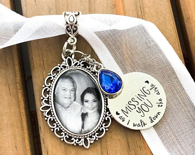 Everything you need Great gift for Bride Photo Pendants charms  Rhinestone Square DIY Wedding Bouquet Photo Memory charm