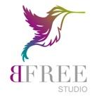 B-Free Studio's Profile Image
