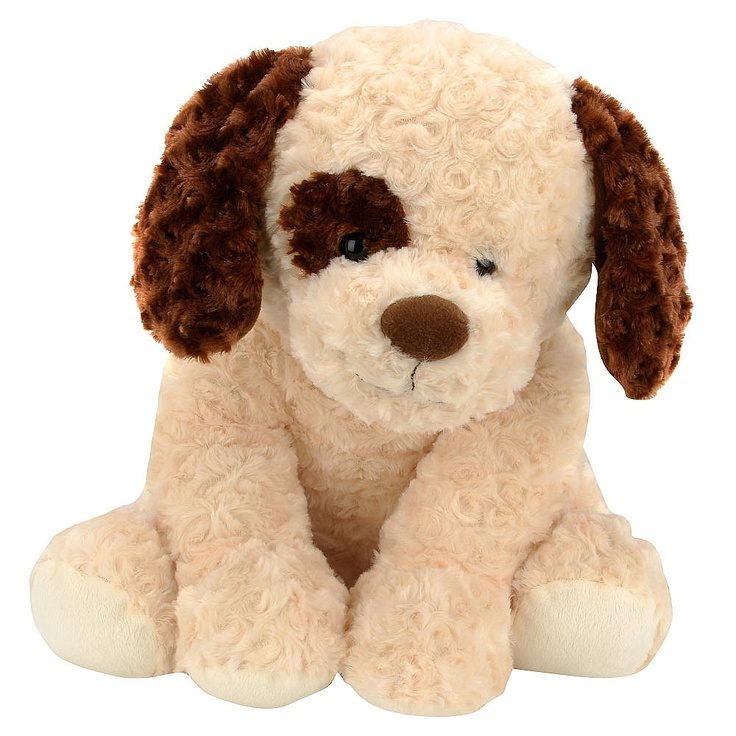 33 Best Stuffed Animals Images On Pinterest Giant