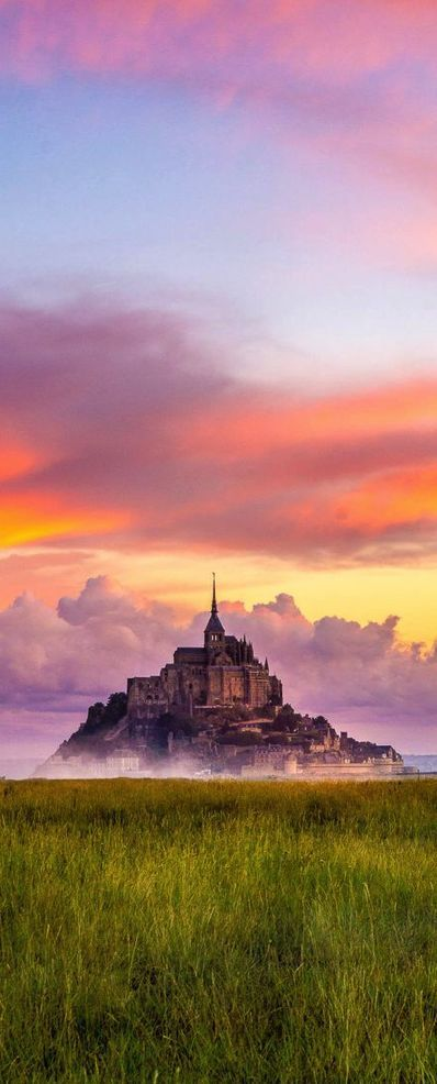 Best 25+ France landscape ideas on Pinterest