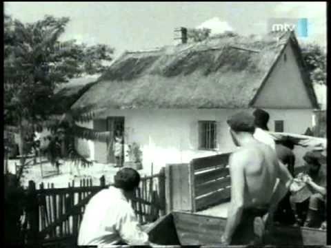 Pirostövű nád (teljes film) 1965 - YouTube