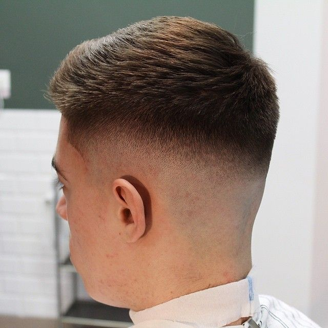 WEBSTA @ jabbarbershop_moscow - Трудимся. Стараемся. А вам отличной пятницы!#jabbarbershop #jabteam #jabbarbershop_moscow #barbermoscow  #barbershopconnect #barbersinctv  #barberlife #barber #fade #cleancuts #menscut #astrakhan #moscow #барбершоп #астрахань #москва@barbershopconnect@barbersinctv@russianbarbers @national_barbers_association@thebarberpost@barbertalent @wahlpro