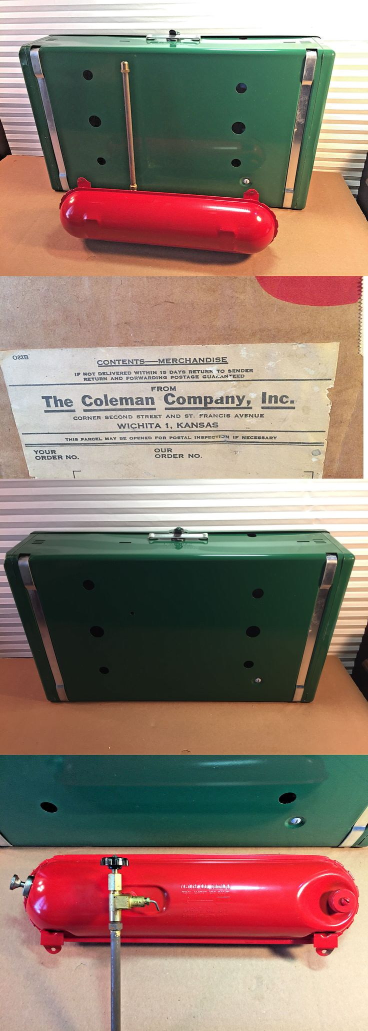 Best 10+ Coleman camping stove ideas on Pinterest | Coleman ...