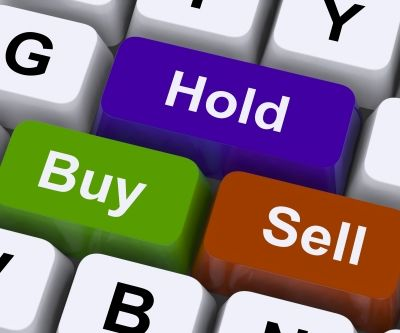 What are options investing