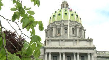 New bill would allow limited use of medical marijuana in Pennsylvania | WPMT FOX43
