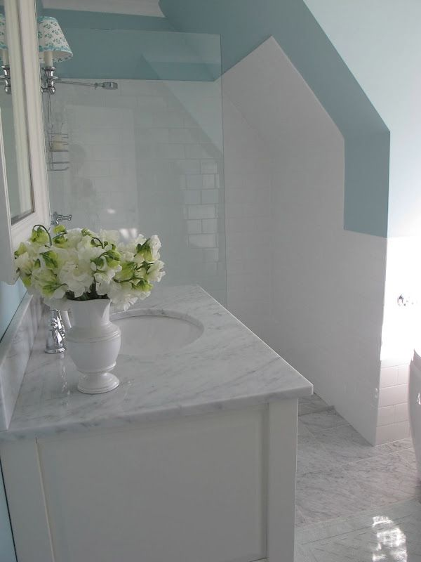 GEORGICA POND  Kid  39 s Bathroom Reveal. 78  images about Hall Kids Bathroom remodel on Pinterest