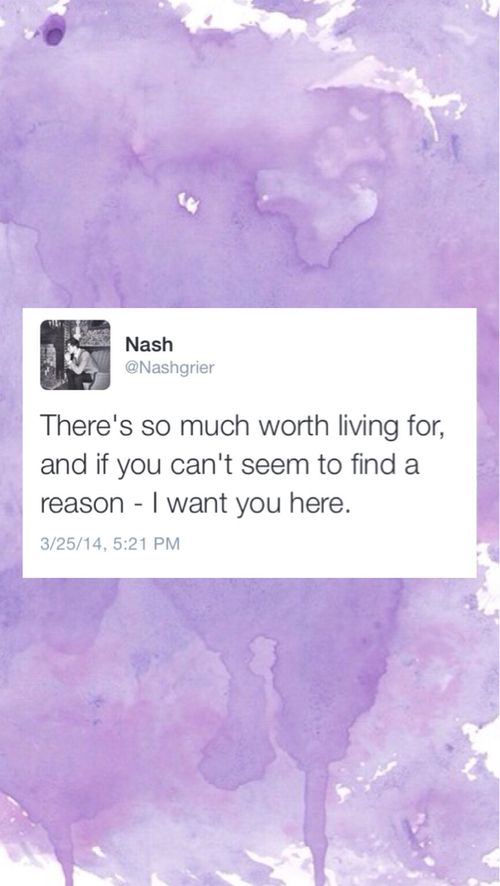 Nash Grier Quotes. QuotesGram by @quotesgram