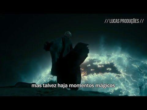 Sia Magic Traducao Legendado Mundo Bruxo De Harry Potter