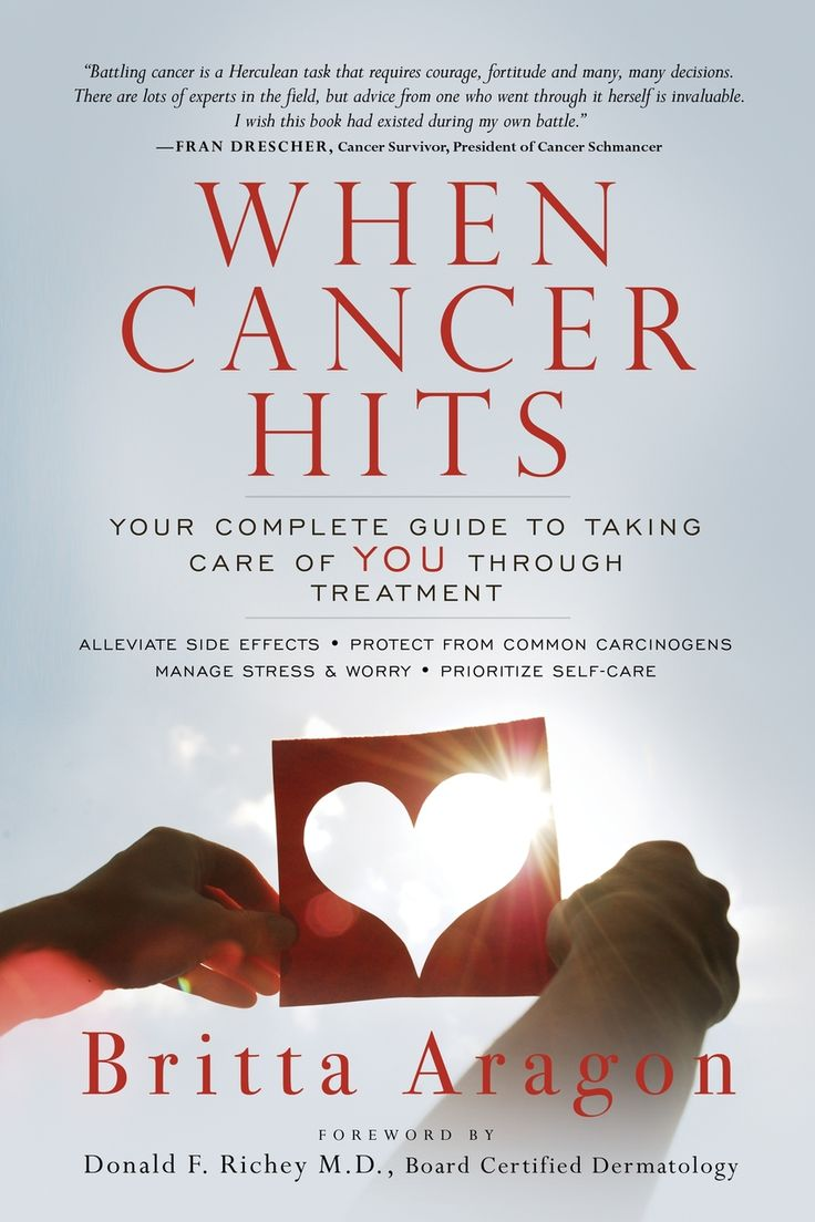 New ACS Nutrition Book Provides Guidance to Help Cancer ...