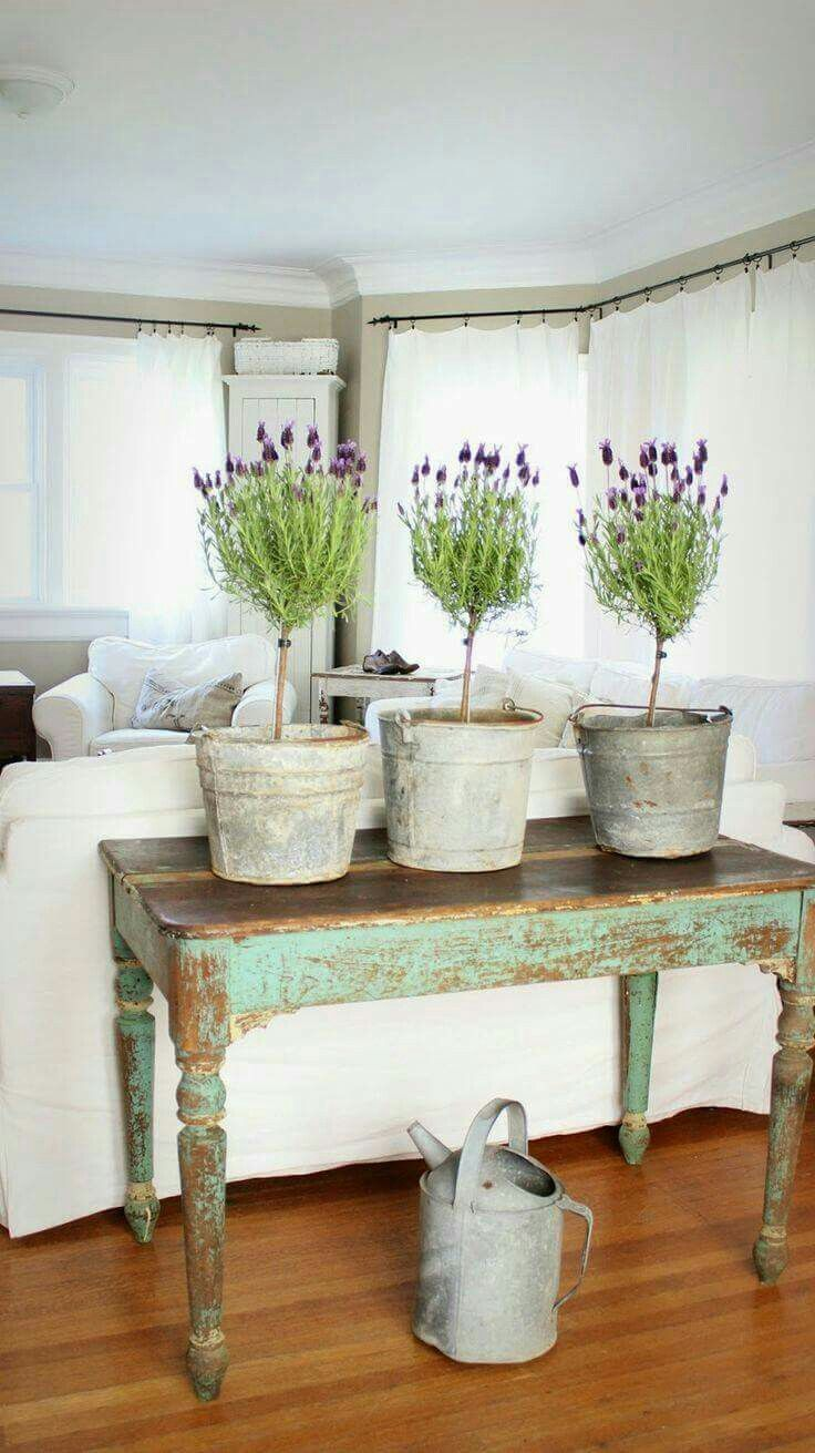 Pin by cheryl woods on dream home in pinterest home decor