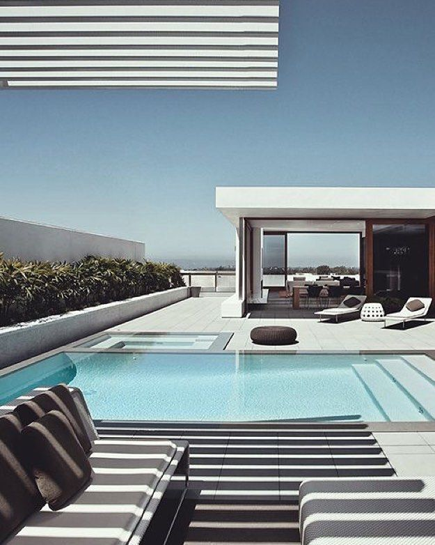 Get Inspired visit: www.myhouseidea.com  #myhouseidea #interiordesign