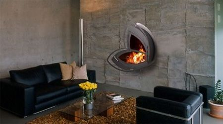 Icoya FireplaceHouse Dreams, Interiors Wall, Fireplaces Design, Wallmount Fireplaces, Icoya Contemporary, Fireplacebutterfli Design, Arkian Icoya, Contemporary Fireplaces, Fireplaces Butterflies Design