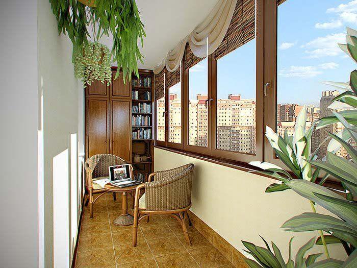 balcony-ideas-16