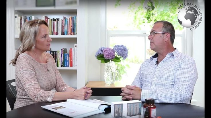 Anthony Rees on the regulation of natural products  Anthony Rees has followed trends in complementary medicine regulations for about 20 years. Daleen Totten interviewed him to find out where we stand now, after the controversial regulations were published at the end of 2013. Can industry possibly comply with these stringent regulations?