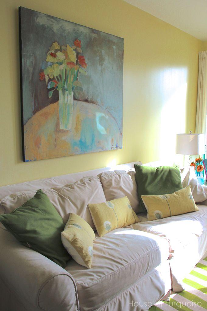 МОРСКОЙ СТИЛЬ. Квартира для отдыха на побережье – Флорида | МОРЕ & МОРСКОЙ ДИЗАЙН