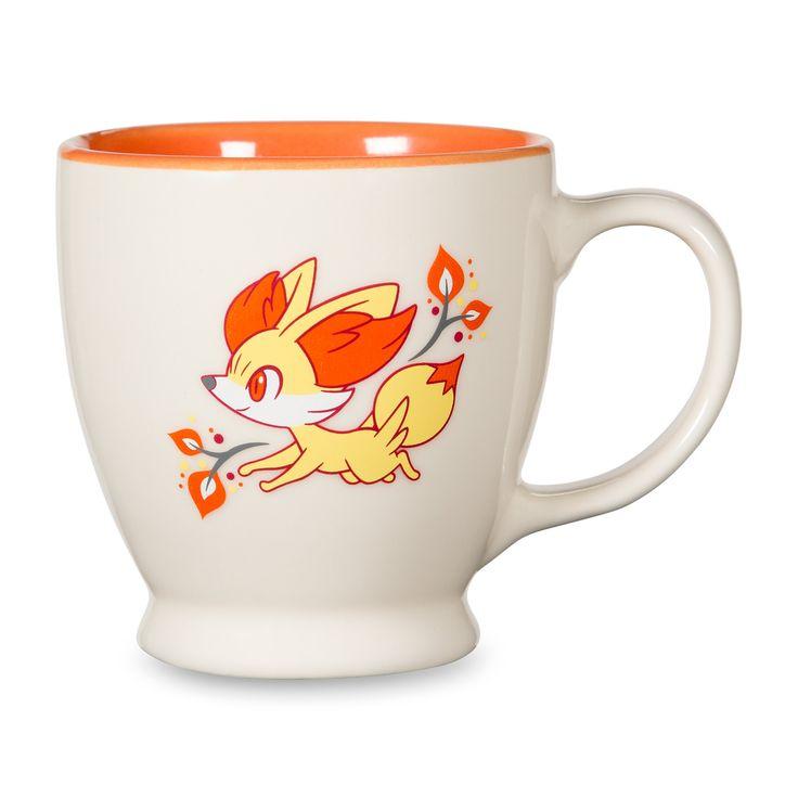 http://www.pokemoncenter.com/Pokémon-Center-Fall-Fennekin-Coffee/dp/B00LPU6Q52?field_availability=-1