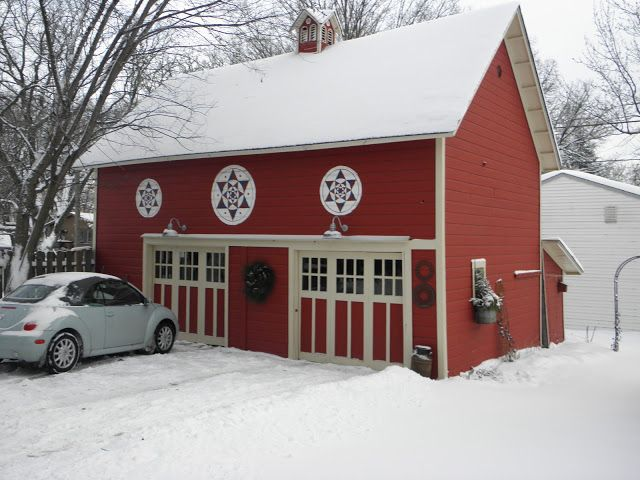 38 Best My Garage Carriage House Images On Pinterest