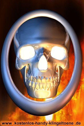 76 best BINGEE ANIMATED SKULLS GIFS PICTURES images on Pinterest