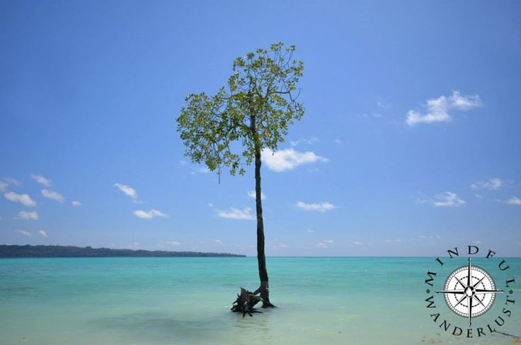 The Best Beaches!! Andaman Islands, India