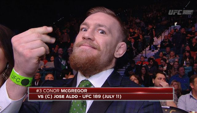 New trendy GIF/ Giphy. wtf money ufc mma conor mcgregor pay day pay me. Let like/ repin/ follow @cutephonecases