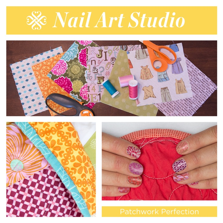 8 best Nail Art Studio! Jamberry Nails images on Pinterest ...