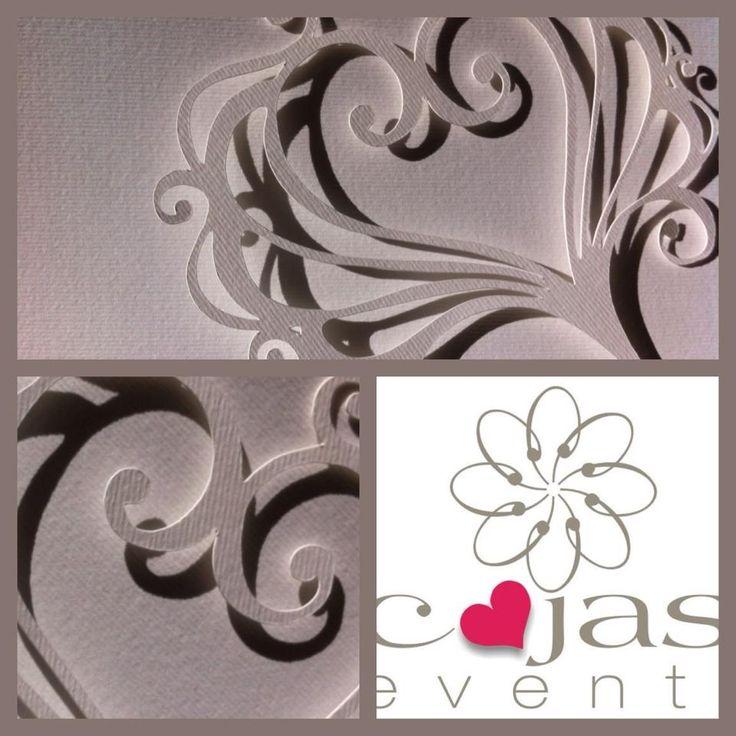 studio d'intaglio  cœcojaseventi.com https://www.facebook.com/pages/Cojas-Eventi-Wedding-Planner-Sardegna/192376730792148?ref=hl