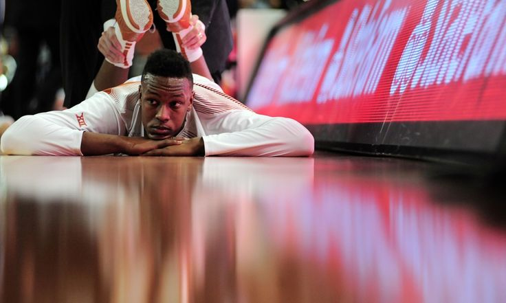 Recent NBA Draft History - Indiana Pacers - Today's Fastbreak  The Indiana Pacers' last five years working the draft have been up and down to say the least.....