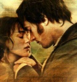 Top 10 Most Popular Romance Novels