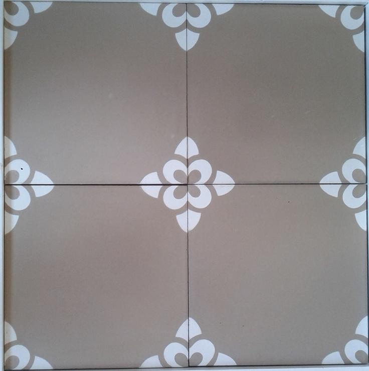 carreau de ciment mod le dusk 1094 en 20x20 charme parquet carreaux de ciment pinterest. Black Bedroom Furniture Sets. Home Design Ideas