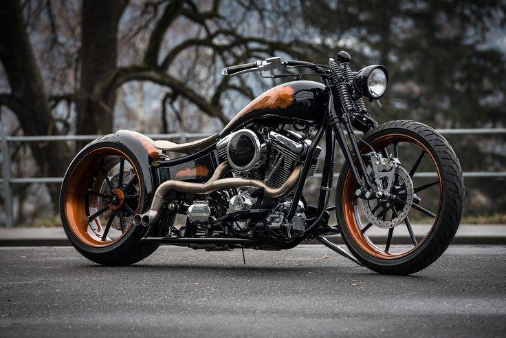 for Garage custom moto
