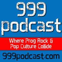 999podcast #45: Dan McDougall | Frankenbok | Australian Metal | Politics and Art by Joshua Liston Podcasts on SoundCloud