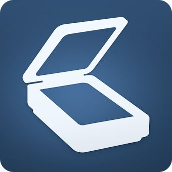 Download Tiny Scanner Pro: PDF Doc Scan android version apk full