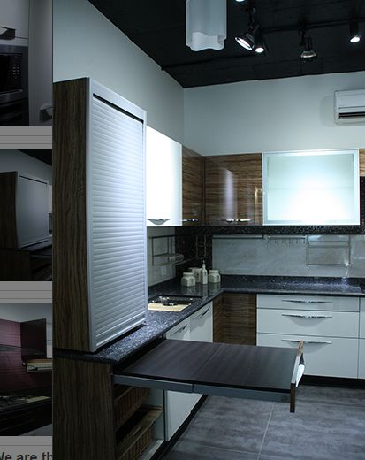 Modular Kitchen Designs At Affordable Prices.  #Pune #Modular #Kitchen #OrderNow
