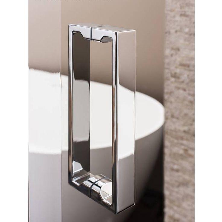 99 Best Shower Room Images On Pinterest Bathroom