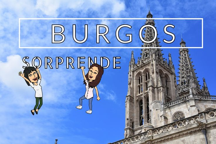 Queremos presentaros nuestra pequeña gran ciudad, Burgos, una ciudad llena de rincones singulares con muchas historias que contar. Su casco histórico es abarcable, bonito, con verdaderas joyas arquitectónicas y artísticas. Suhistoria comienza en una fortaleza llena de batallas y asedios,... Seguir leyendo →