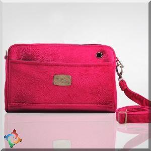 Tas HP Handbags Dompet Pesta Wanita Tas Dompet HPO Trojika Egypta