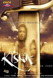 Kisna Cartoon Movie Download. The film is set in the India of the tumultuous 1930's when nationalists fighting for the country's independence rose up as one, urging the British to quit. At this time, a young Indian, ...