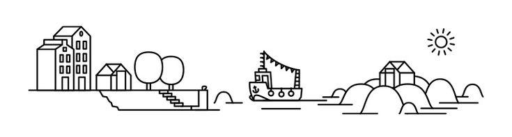 Veg&Able -kasvihuoneet kotipuutarhureille. Veg&Able on kotimaista tuotantoa. Suomalaisen arkkitehdin piirtämiä ja suomalaisen puusepän valmistamia.