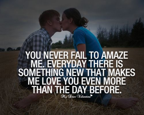 Love Quotes For Her Tumblr For Him Tumblr Tagalog and Sayings For ...