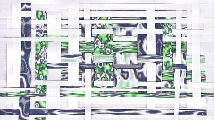collage 3 by gurgel-segrillo