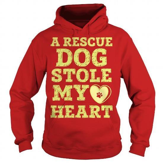 Love Heart Boxer Mens Hoodie. Boxer Hooded Sweatshirt. Dog Breed Hoodie. Dog Lover Hoodie. 0vNy4E