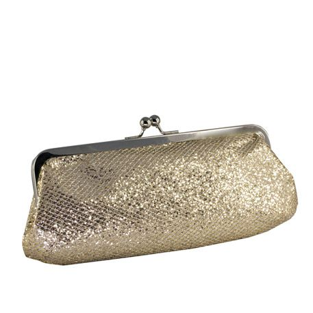 Touch Up Handbags - Farah-B702