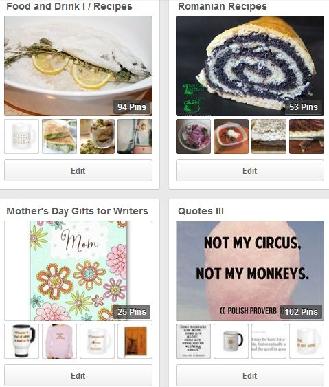 Pinterest Now Valued at 5 Billion A bit about what Pinterest is, what it will soon be, how it got started, and how it can help you promote your Wizzley articles and Zazzle products.