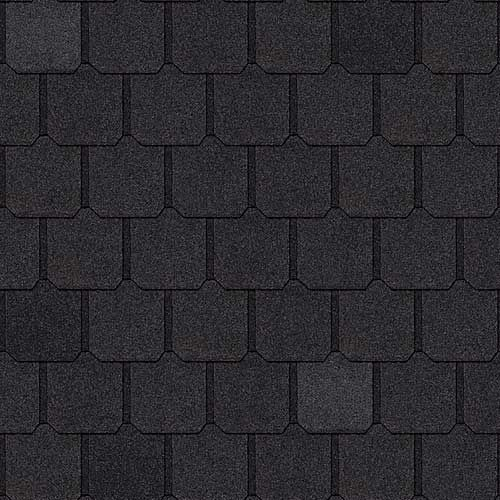 Best Owens Corning Roofing Shingles Berkshire® Collection 400 x 300