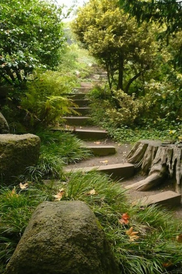 351 best steps images on Pinterest | Architecture, Stairs and Distance