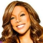 Visit our site http://www.wendywilliamsplasticsurgery.com/ for more information on Wendy Williams Plastic Surgery. Wendy Williams is one of the most popular media personalities in the US. Aside from Liposuction and Breast implants, Wendy Williams plastic surgery may also include her face as well. If one is to compare the way she looks before and after surgery, one can spot the obvious changes in her nose shape, cheeks, eye lift and even botox injections.