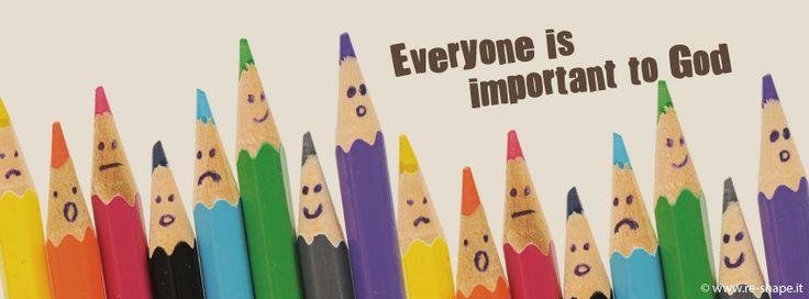 Pencils - RE-shape|Pensieri in nuove forme