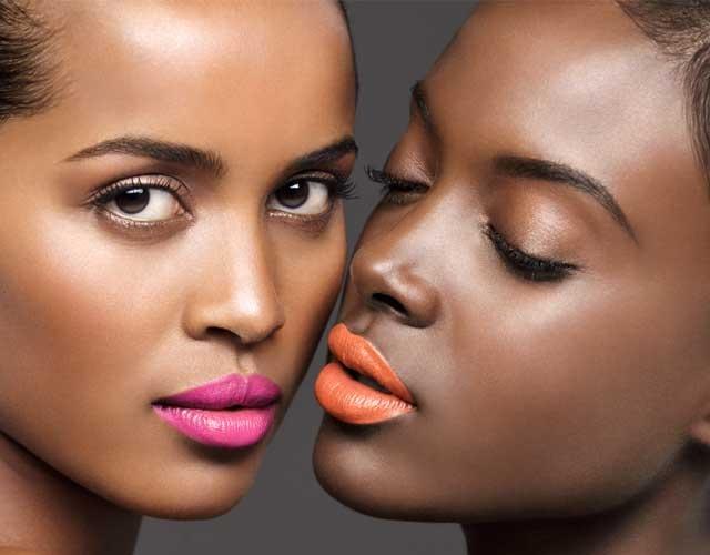 popsicle lip shadesLips Shades, Candies Coats, Cotton Candies, Coral Lipsticks, Black Beautiful, Lips Rouge, Lips Service, Neon Lips, Makeup Lipsticks
