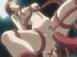 Bikini contest nuce